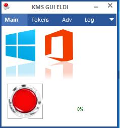 Activate windows 10 mceblog activate windows 10 ccuart Images