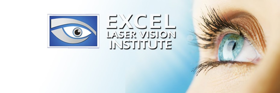 lasik vision corporation case study Case study 1 please read the continuing case at the end of chapters 1 and 2 in your textbook  causing lasik vision's wacc to change  bohannon corporation's.