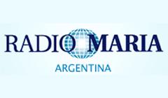 Radio María 101.5 FM