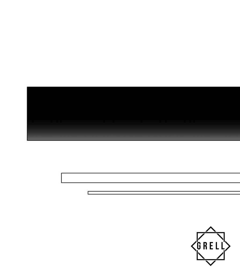 Trang 52 - Người hầu hoàng gia - Royal Servant - Chương 008 () - Truyện tranh Gay - Server HostedOnGoogleServerStaging