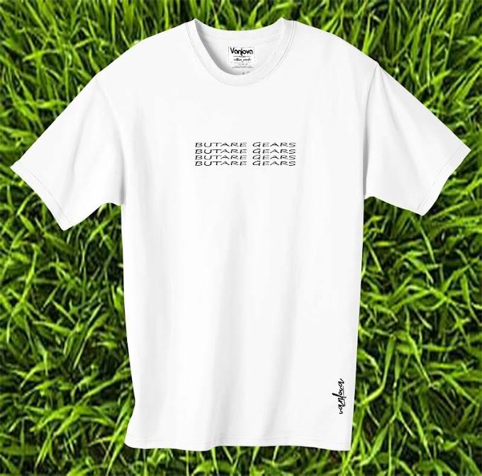 BNWT ButareT-shirt