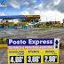 Confira o resumo dos preços da gasolina nos postos de Natal e região