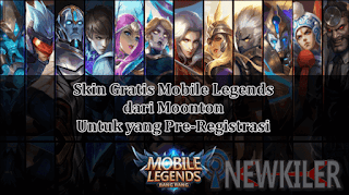 skin-gratis-mobile-legends-dari-moonton-untuk-yang-pre-registrasi