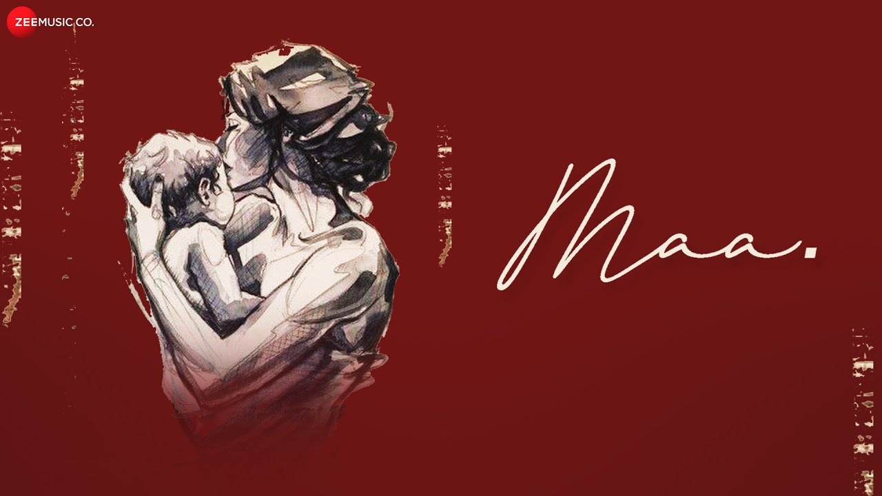 माँ Maa Song by Sabali The Band and Ravator