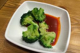 Benarkah, brokoli mentah dapat mencegah kanker? Termasuk kanker payudara dan rahim!