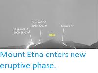 https://sciencythoughts.blogspot.com/2019/05/mount-etna-enters-new-eruptive-phase.html