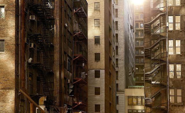 perbedaan apartemen dan flat