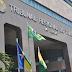 TRT 14ª Região (RO-AC) autoriza concurso para analista judiciário