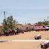 Oeste: jovem morre no Hospital do Oeste após operação do PETO