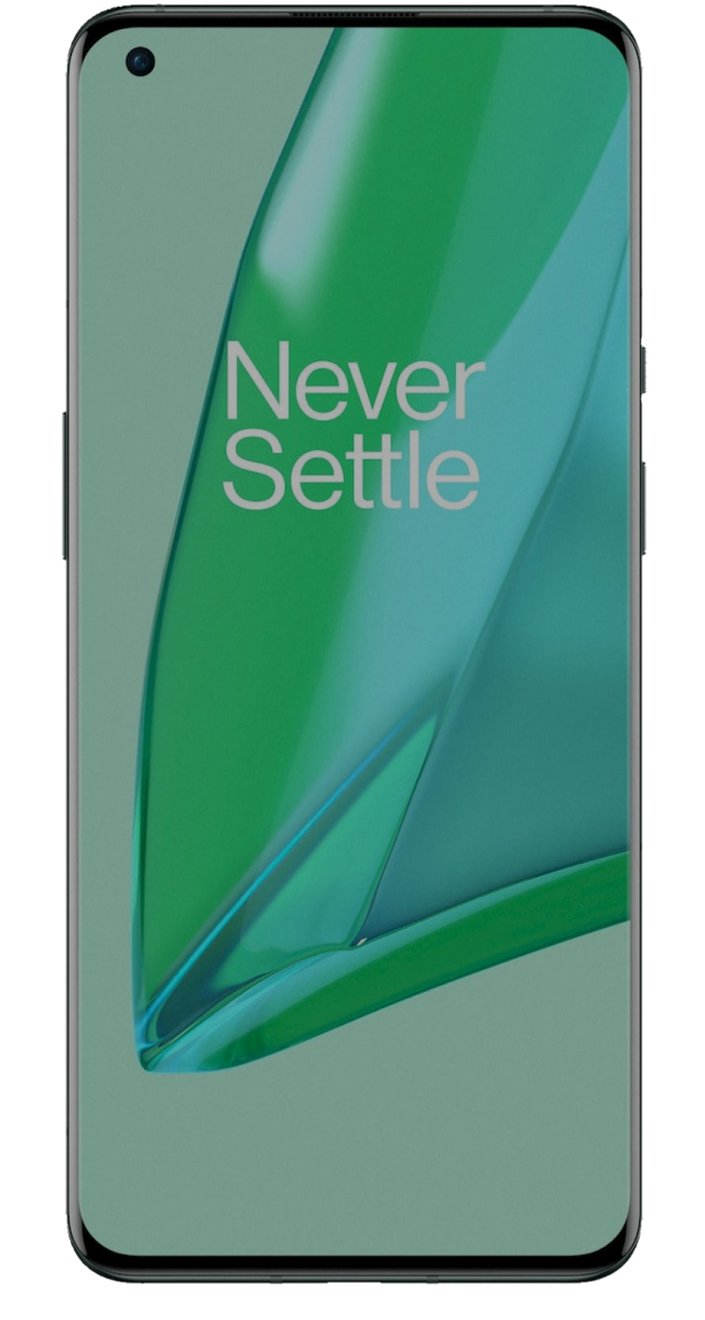 OnePlus 9 Pro Overview
