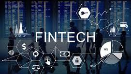 Daftar Platform Fintech Lending Yang Belum Terdaftar