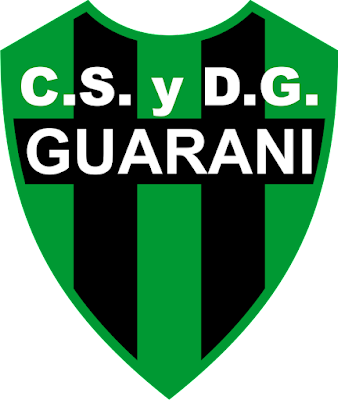 CLUB SOCIAL Y DEPORTIVO GUARANI (TARTAGAL)