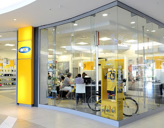 code to join mtn tariff plans