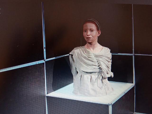 Ανακαλύπτοντας παιδικά παιχνίδια της Αρχαίας Ελλάδας παρέα με τη «Μύρτιδα» στο Λυγουριό