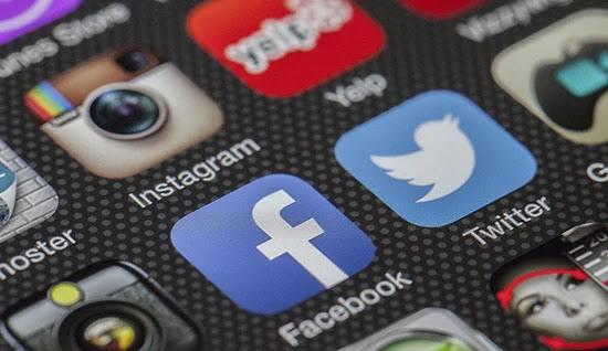 Comment choisir les plateformes de médias sociaux à utiliser pour votre Business