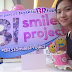 Be part of #BR31SmileProject of Baskin-Robbins and help 31 kids to Smile again