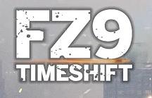 FZ9 Timeshift Legacy of The Cold War v2.2.0 PARA Hileli Mod İndir