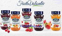 Logo Santa Rosa ''Gioca e vinci con Fruttavolontà'' buoni spesa Bennet da 25€