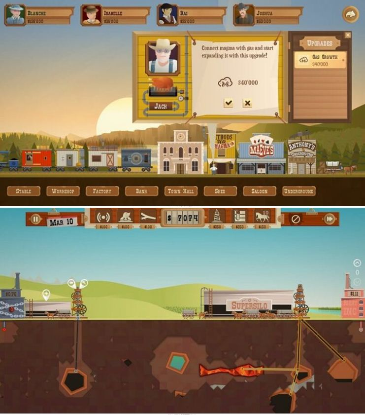 التنقيب عن النفط,لعبة التنقيب عن النفط,تحميل لعبة التنقيب عن النفط,التنقيب عن القاز,التنقيب عن البترول,تحميل لعبة,تحميل لعبة التنقيب عن النفط 2,تحميل لعبة turmoil,تحميل لعبة التنقيب عن النفط مجانا,تحميل لعبة محاكي التنقيب,التنقيب عن النفط اوبلز,تحميل لعبة التنقيب عن النفط للأندريد,تحميل لعبة التنقيب عن النفط اخر اصدار,تحميل لعبة التنقيب عن النفط للكمبيوتر,تحميل لعبة تنقيب عن النفط,تحميل لعبة التنقيب عن النفط من ميديا فاير,تحميل لعبة turmoil برابط مباشر