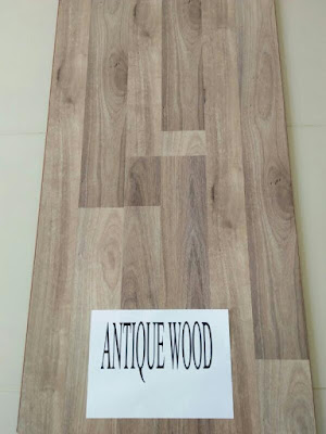lantai parket eazyfloor type antique wood