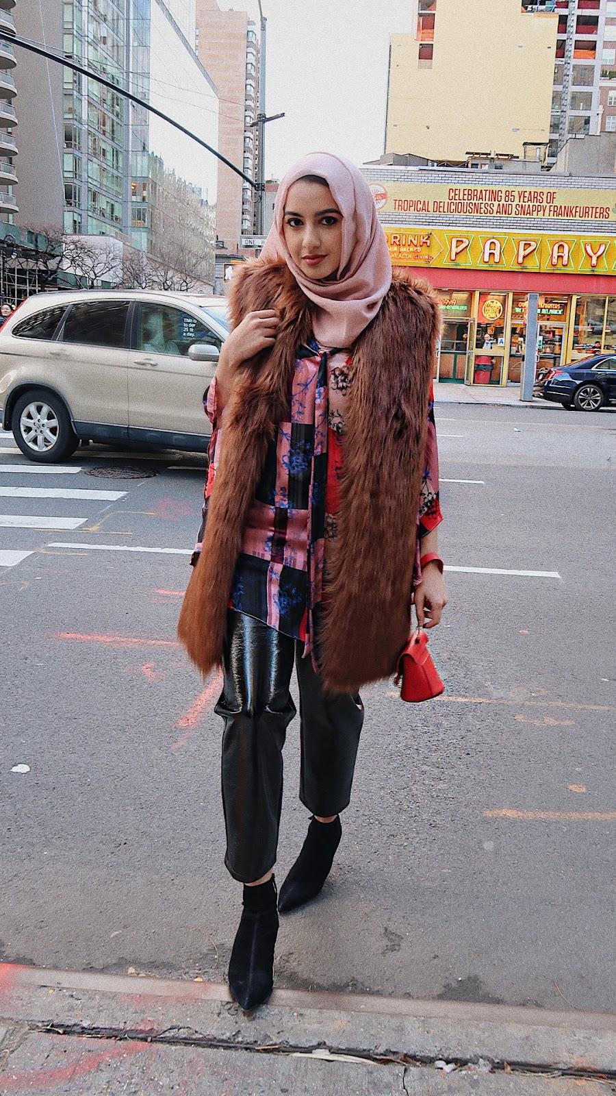 wallpaper HD muslimah cantik hijab cewek imut manis