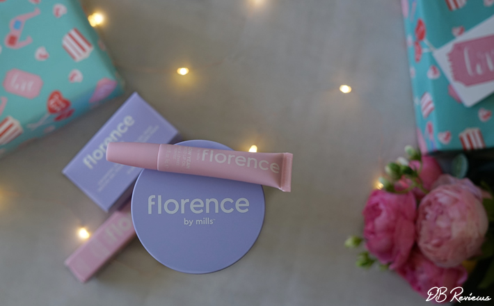 Beauty Gifts from florence by mills