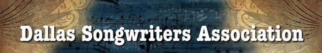 Dallas Songwriters Association