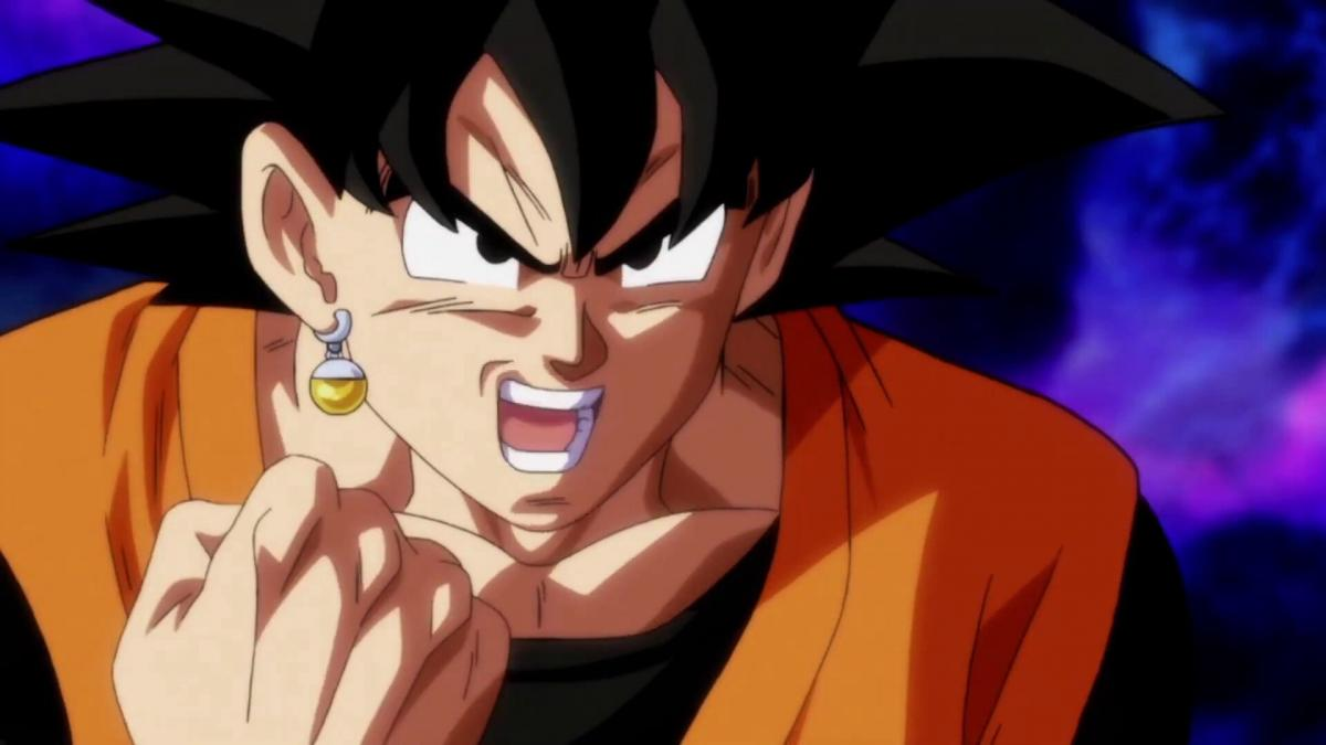 Dragon Ball Super - Unveiled the spectacular cover of the new Japanese volume