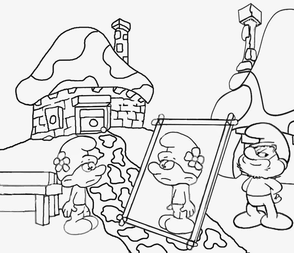 teenager coloring pages - coloring activities for teens coloring pages