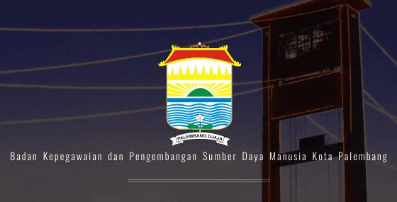 Pengumuman Hasil SKD CPNS Kota Palembang 2018 - BKPSDM Palembang