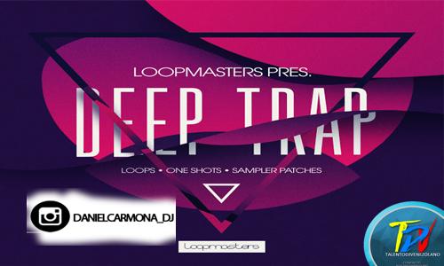 deep trap download library mega torrent free