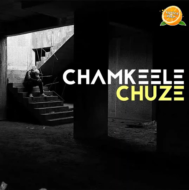 Chamkeele  Chuze (Chooje) (चमकीले चूज़े) Lyrics - Dino James   ft.Girish Nakod