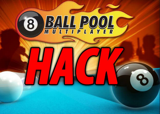 Cara hack 8 Ball Pool Garis Panjang | Tutorial Android