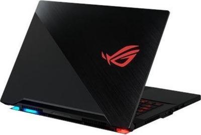 test beste gaming laptops