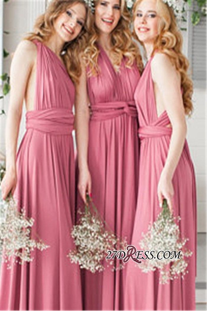 https://www.27dress.com/p/beautiful-convertible-a-line-floor-length-bridesmaid-dresses-110198.html
