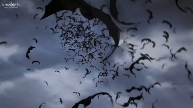 فيلم انمى Ninja Batman بلوراي 1080P مترجم اون لاين تحميل و مشاهدة