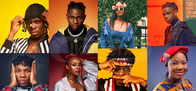 Top 8 Marketing Strategies on Music promotions in Nigeria 2020