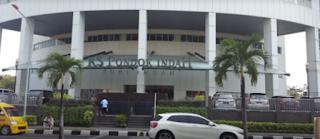 Sejarah dan Keunggulan RS Puri Pondok Indah Indah Sebagai Rumah Sakit Modern di Jakarta