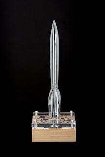 Премія Г'юго 2016