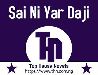 Sai Ni Yar Daji
