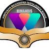 Kepengurusan Baru HIMANBIS TA. 2019/2020