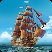 Tempest: Pirate Action RPG  v1.4.4 Apk Mod [Dinheiro Infinito + Premium]