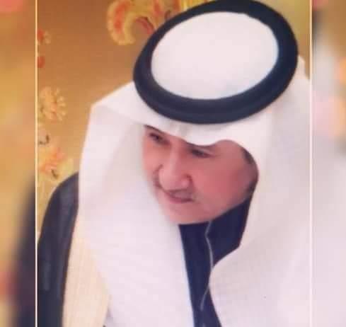 """"""" الانديجاني """" يحذر من ضعف وانحدار المستوى الثقافي للغة العربية"""