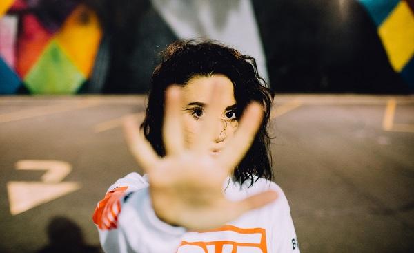 Como Aprender a Dizer Não (Sem Sentir Remorso)