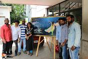 Pichiga Nachav First Look Launch-thumbnail-6