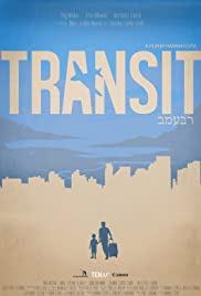 Transit (2013)
