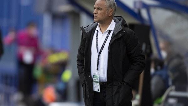"""Pellicer - Málaga -: """"Creo que estamos poniendo el listón muy alto al grupo y al cuerpo técnico"""""""