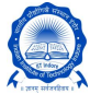 Indian Institute of Technology Indore (www.tngovernmentjobs.in)