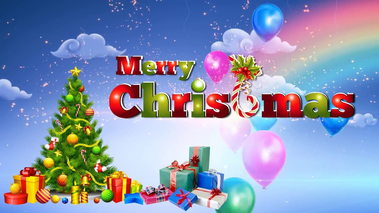 download christmas pictures