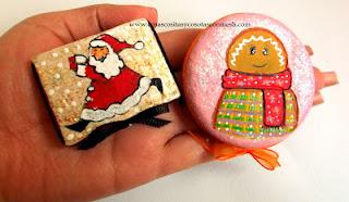 jabones-navideños